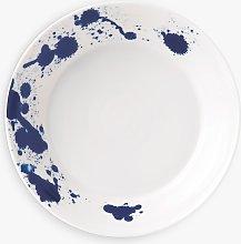 Royal Doulton Pacific Porcelain Pasta Bowl, Splash