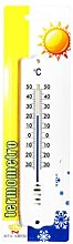 ROYAL NORFOLK 9715701Thermometer x Indoor PLT