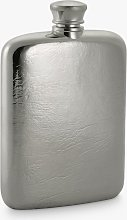 Royal Selangor Hip Flask, 130ml