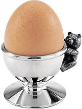 Royal Selangor Pewter Baby Gifts Egg Cup