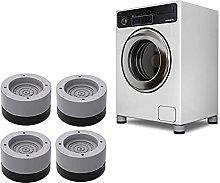 ROYAL STAR TY Heavy Duty Washer Dryer Pad