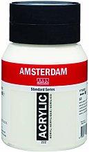 Royal Talens Amsterdam Standard Series Acrylic