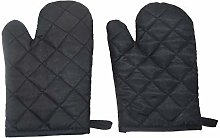 ROYALFORD Oven Gloves Heat Resistance | Oven Mitts