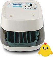 ROYWY Automatic Egg Incubators 16 Eggs Incubator
