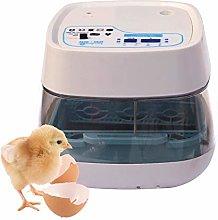 ROYWY Automatic Egg Incubators 16Eggs Incubator