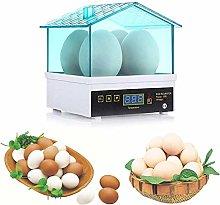ROYWY Digital Egg Incubator,Automatic Digital 4