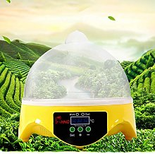 ROYWY Egg Incubators for Hatching Eggs with