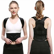 ROYWY Posture Corrector Support Spinal