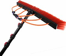 ROYWY Window Cleaning Pole, Window Cleaner Kit,