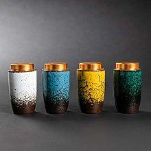 RPLW Portable Coffee Sugar Tea Storage Container