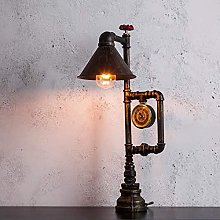 RRB Creative Plumbing Lamp Eye Protection Led