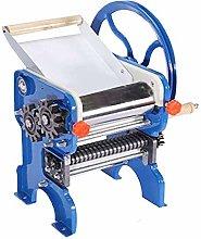 RRFZ Pasta Machine Pasta Machine Pasta Maker