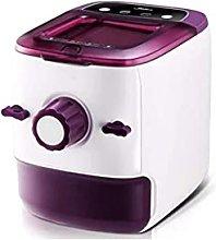 RRFZ Purple Pasta Maker-Small Pasta Maker for Home