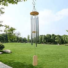 RRTY Traditional Wind Chimes, Outdoor Wind