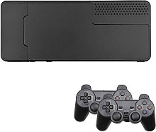 RS-78 USB Wireless Handheld Video Game Console HD