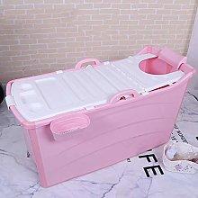 RSH Bathtub Portable Folding Bathtub for adult Spa