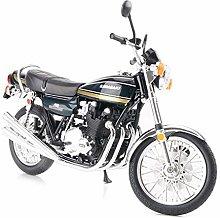 RSWLY Metal Kawasaki 750-RS Motorcycle Model