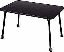 RTUTUR Foldable Laptop Desk Lap Desk,Laptop Stand
