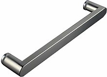 RTY-BY Replacement Shower Door Handle Sets Towel