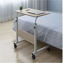 RTYU Removable Laptop Table Bed Desk Notebook