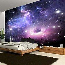 RTYUIHN 3D Wallpaper Mural for Bedroom Wall Modern