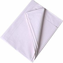 Rubber bed sheet, incontinence sheets, Adult