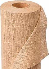 Rubber Grip/Gripper Cloth Anti Slip Non Slide