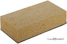 Rubi 22928–Epoxy Cellulose Sponge SuperPro