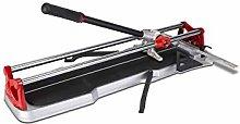 Rubi speed-62Magnet–Slicer Manual, Grey