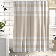 Rubio Shower Curtain Brambly Cottage