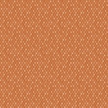 Rubus 10m L x 53cm W Geometric 3D Embossed Roll