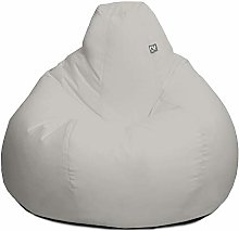 rucomfy Beanbags Extra Large Classic Indoor and