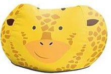 Rucomfy Giraffe Animal Bean Bag