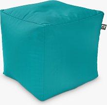 rucomfy Indoor / Outdoor Bean Cube