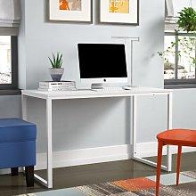 Rudder Desk Brayden Studio