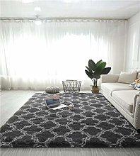 rug bedroom carpet – large rugs for living room
