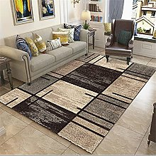 Rug Bedroom Cheap Kitchen Flooring Coffee color