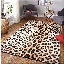 Rug Carpet Area Rugs Living Room Large Rug Shag