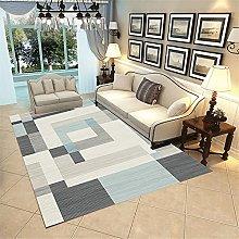 rug carpets Children's Room Carpet Gray Blue