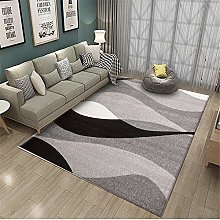 rug carpets for room grey Abstract style living