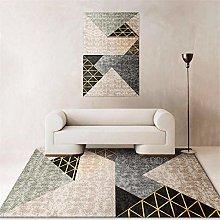 rug carpets for room Living room carpet gray