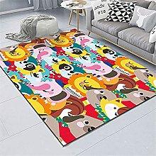rug carpets for room Living room carpet yellow