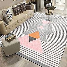 rug carpets for room Living room rug pink