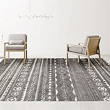 Rug childrens rugs for playroom Gray cream Morocco