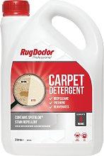 Rug Doctor 2L Carpet Cleaning Solution