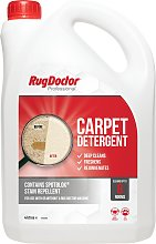 Rug Doctor 4L Carpet Cleaning Solution