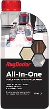 Rug Doctor All in One FlexClean 1L Cleaning