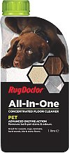 Rug Doctor All in One Pet FlexClean 1L Cleaning