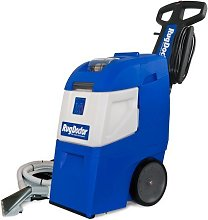 Rug Doctor Mighty Pro X3 Carpet Cleaner With