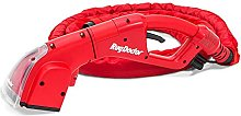 Rug Doctor Pro Upholstery Tool 12-Foot Hose, 5